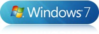 Watermark Windows 7
