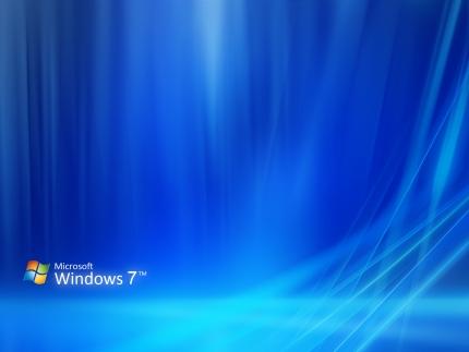 Download Wallpaper Windows 7