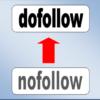Perbedaan Link Rel Dofollow dan Nofollow