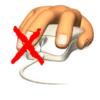 Script mematikan klik kanan pada website