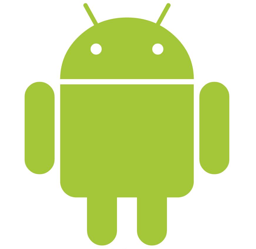 Android mungkin sistem operasi ponsel yang paling baik dan paling gampang untuk dikustomisas Menjalankan Aplikasi Android Pada Komputer Windows