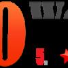 Hosting Domain Gratis di 50webs.com