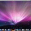 Mengubah Tampilan Linux Ubuntu Seperti Mac OS X