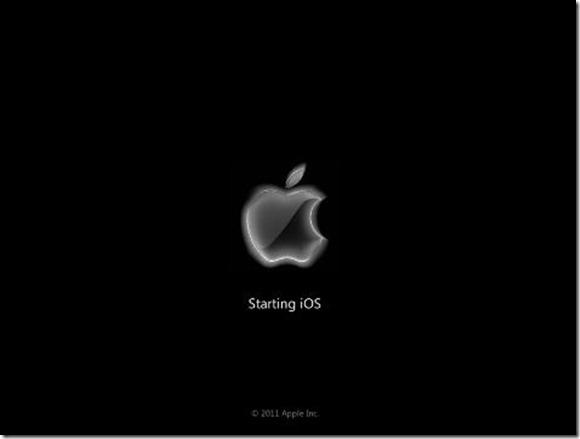 how to open skin.ini on mac
