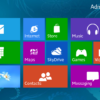 Windows 8 Build 6.2.7926.0 beredar