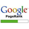 Google Update Pagerank April 2010