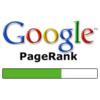 Daftar Blog Direktori ber Page Rank Tinggi