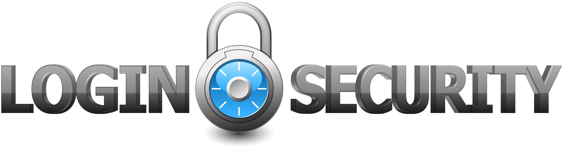 Logo Password