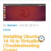 Melihat Pratinjau Link Pada Firefox
