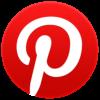 Promosi Blog dan Situs Melalui Pinterest