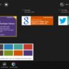 Cara Mudah untuk Mengelola Email pada Windows 8.1