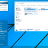 Download Tema dan Wallpaper Windows 10 Untuk Windows 7