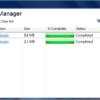 Download Microsoft Download Manager Gratis
