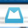 5 Aplikasi Email Terbaik & Terpopuler Untuk Android