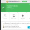 Download Antivirus Avast Terbaru Untuk Windows 10 Gratis