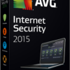 Free Download Antivirus AVG 2015 Full Gratis