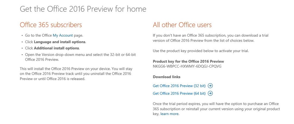 Kemudian Anda akan diharuskan untuk mengisi  Cara Install Microsoft Office 2007, 2010, 2013, 2016 Lengkap Dengan Gambar 2016