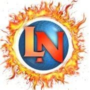 Aplikasi LostNet NoRoot Firewall