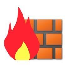 Aplikasi NoRoot Firewall Untuk Android