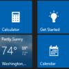 Cara Menghapus / Uninstall Aplikasi Bawaan Windows 10