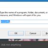 3 Cara Membuka/Masuk Safe Mode di Windows 10