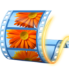 Download Windows Movie Maker Untuk Windows 10