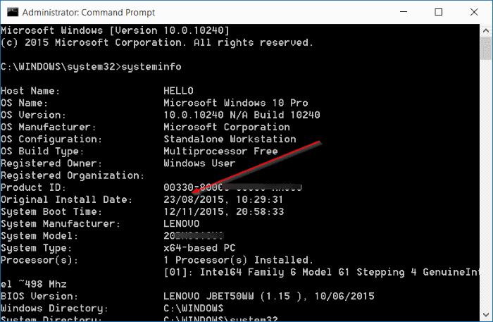Sudah beberapa jam berlalu sejak Microsoft meluncurkan update utama untuk sistem operas 3 Alasan Mengapa Anda Tidak Mendapatkan Windows 10 November Update