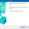 Cara Menambahkan / Menginstall Printer di Windows 10