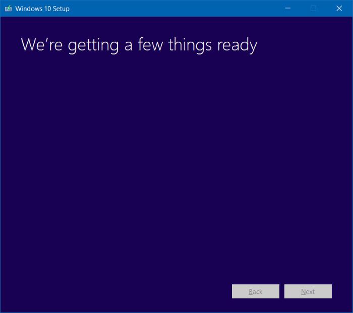 masih banyak pengguna PC yang tidak mengetahui hal tersebut Cara Install Ulang Windows 10 Tanpa Kehilangan Data