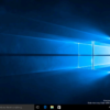 Download ISO Windows 10 build 14295 Terbaru