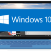 Download Update Windows 10 build 14393.103 (KB3176938)