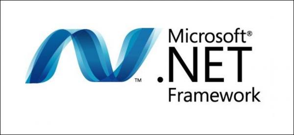 .NET Framework Logo