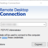 Cara Mengaktifkan Remote Desktop (RDP) di Windows 10