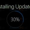 Cara Update Manual Windows 10 (Security Update Desember 2020)