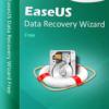 Cara Mengembalikan File Yang Terhapus / Hilang Menggunakan EaseUS Data Recovery
