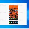 Menjalankan Aplikasi & Game Android di Windows 10 Tanpa Emulator