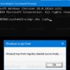 Cara Memindahkan Product Key Windows 10 Dari Komputer Lama ke Komputer Baru