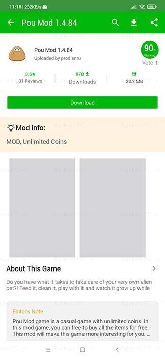 HappyMod Download Apps