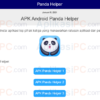 Cara Download & Menggunakan Panda Helper di PC