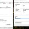 Cara Cek Partisi Hard Disk Menggunakan GPT / MBR di Windows