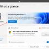 Cara Cek Komputer / Laptop Bisa Install Windows 11 Atau Tidak