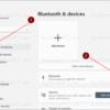 6 Cara Memperbaiki Bluetooth Error di Windows 11
