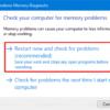 Cara Mengatasi Error BSOD (Layar Hitam) di Windows 11