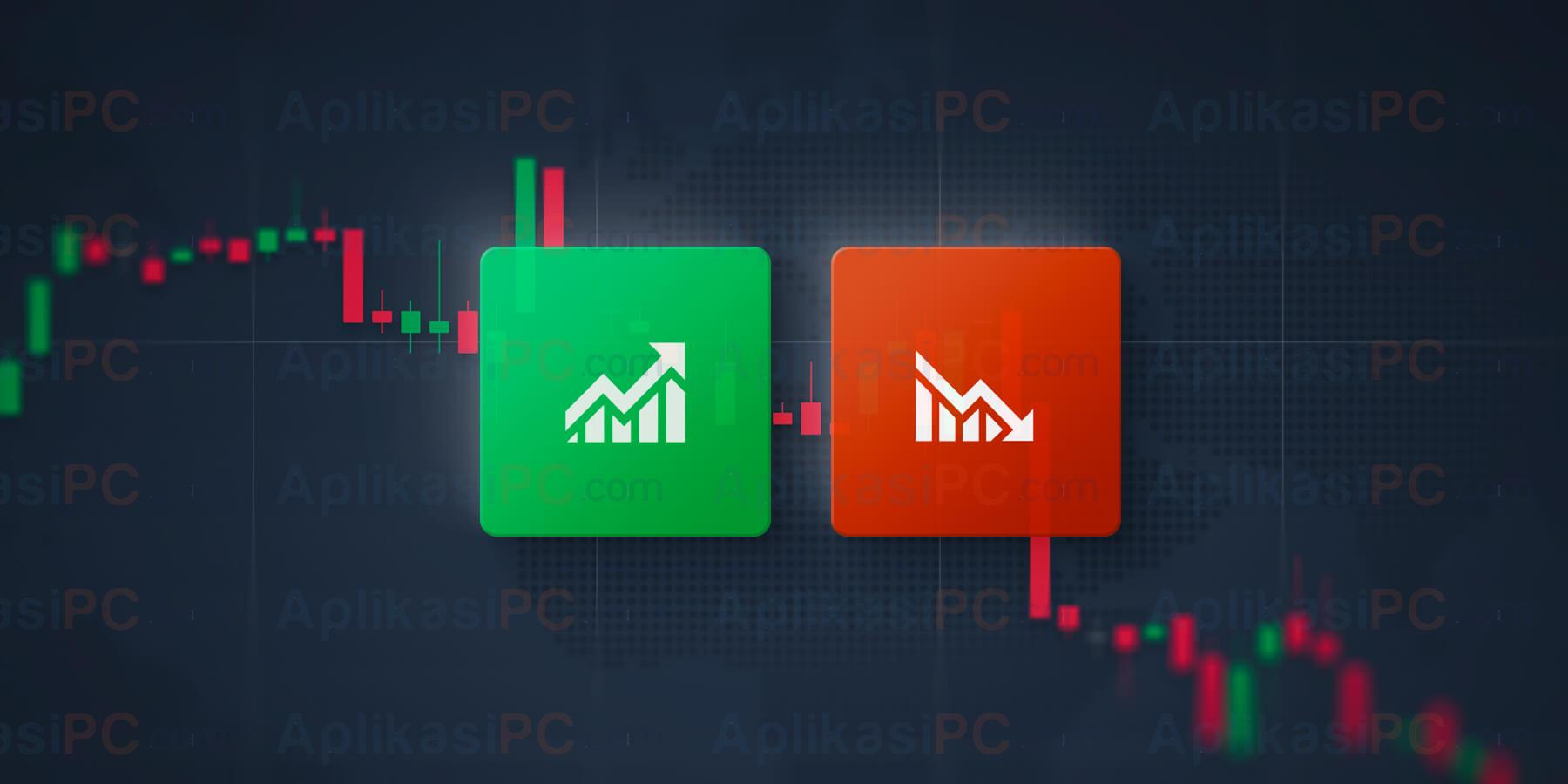 Tips: Trading Binary Option