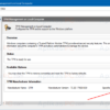 3 Cara Mengecek Dukungan TPM & Versinya di Windows 10
